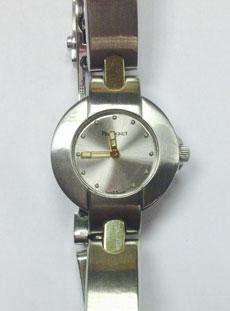 Pequignet dames horloge